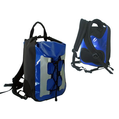 Waterproof Backpack > PB-E005