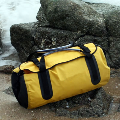 Waterproof Duffel Bag > PB-C001