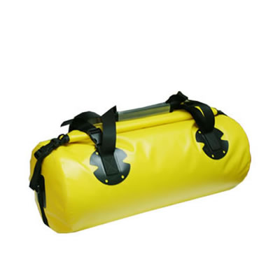 Waterproof Duffel Bag > PB-C011