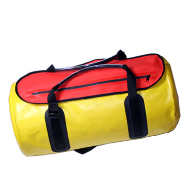 Waterproof Duffel Bag > PB-C016