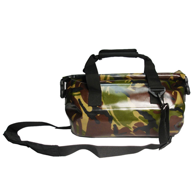 Waterproof Duffel Bag > PB-C022