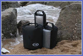 Waterproof Dry Bag