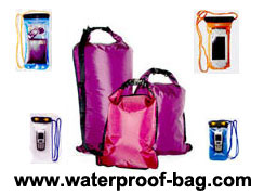 pvc waterproof bag,Dive bag(waterproof bag),baggage waterproof bag